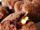 Cookies scandaleux tout chocolat