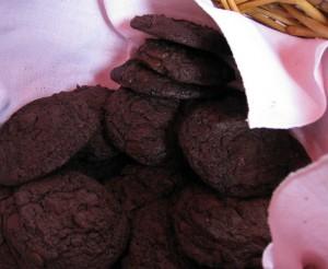 cookies-tout-chocolat